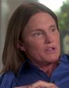 Bruce Jenner : l'hommage de sa famille et des stars après son interview