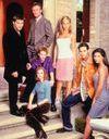 « Buffy contre les Vampires » : les actrices dénoncent le comportement du créateur de la série, Joss Whedon