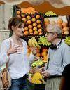 Carla Bruni-Sarkozy n'ira pas à Cannes