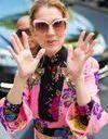 Céline Dion : ses jumeaux affichent une nouvelle couleur de cheveux pour leur anniversaire !