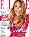 Céline Dion: «Un jour peut-être, j'adopterai une fille»