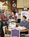 Courteney Cox rejoue une scène mythique de « Friends » pour Thanksgiving