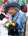 Elizabeth II pourrait ne plus jamais retourner à Buckingham Palace