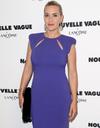 Exclu: pourquoi Kate Winslet est séduite par les Françaises !