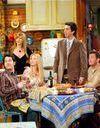 Friends : quels acteurs ont avoué avoir flirté sur le tournage ?