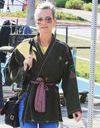 Héritage de Johnny Hallyday : Laeticia Hallyday aurait quitté Los Angeles