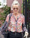 Héritage de Johnny Hallyday : selon les avocats de Laura Smet, Laeticia Hallyday essaie de «retarder encore un peu les choses»