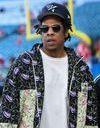Jay-Z : son message poignant en hommage à George Floyd