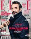 Jean Dujardin : « Avoir une fille m'a rendu homme »