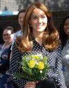 Kate Middleton : cette petite phrase qui affole tout le monde !