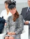 Kate Middleton : le bon plan pour ceux qui ne veulent plus entendre parler du royal baby !