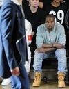 La mégalomanie de Kanye West est-elle sans limites?