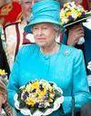 La reine autorise le mariage de Kate et William