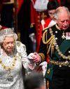La reine veut passer les rênes : bientôt l'abdication et un roi d'Angleterre
