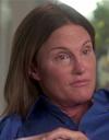 La transformation de Bruce Jenner au cœur d'une télé-réalité