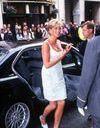Lady Diana : ce petit détail qui aurait pu lui sauver la vie