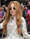 Lady Gaga accuse Katy Perry de l'avoir copiée