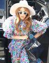 Lady Gaga n'est plus la personne la plus suivie sur Twitter !