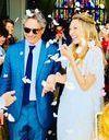 Laura Smet mariée à Raphaël Lancrey-Javal : « le mari qu'il lui fallait »
