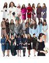 Le dressing de Kate Middleton dévoile-t-il le sexe du royal baby?
