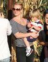 Le fils de Britney Spears transporté aux urgences