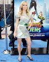 Le look du jour : Reese Witherspoon