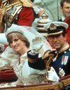 Le prince Charles n'était pas certain de vouloir épouser Diana
