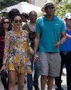 Le séjour de Beyoncé et Jay-Z à Cuba fait polémique