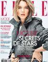 Léa Seydoux : elle revient sur la polémique de « l'école de la vie »