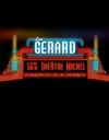 """Les """"Gérard de la télevision 2008"""" ce soir"""