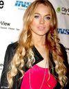 Lindsay Lohan refoulée du camp Obama