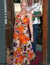 Look du jour : Gwen Stefani