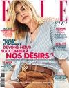 Louane en couverture de ELLE cette semaine: «Je me suis battue»