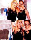 Madonna : sa fille monte sur scène avec elle !