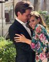 Mariage de la princesse Beatrice : pourquoi Harry, Kate et William n'étaient pas de la fête
