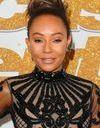 Mel B : la Spice Girl s'apprête à entrer en cure de désintoxication