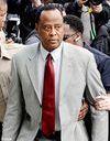Michael Jackson : le Dr Murray a toujours le droit d'exercer