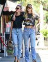 Miley Cyrus : de nouveau célibataire, elle a déjà rompu avec Kaitlynn Carter