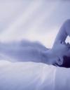 Miley Cyrus se masturbe-t-elle dans son nouveau clip ?