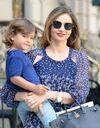 Miranda Kerr évoque la relation entre son fils et Katy Perry, la petite amie d'Orlando Bloom