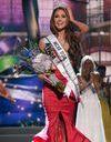 Tout ce que vous devez savoir sur Nia Sanchez, miss USA 2014