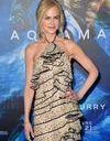 Nicole Kidman en a fini avec les injections : « Je peux à nouveau bouger mon front »