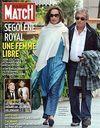 Photos Ségolène Royal : Paris Match condamné