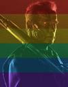 #Prêàliker : Arnold Schwarzenegger répond à un fan homophobe