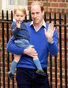 #PrêtàLiker : à 23 ans, il s'habille comme le Prince George pendant une semaine
