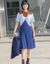 Qui est Bae Doona, l'actrice de «Sense8», la nouvelle série de Netflix?