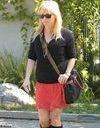 Reese Witherspoon, enceinte pour la troisième fois !