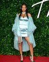 Rihanna : à quoi ressemblera sa famille dans les 10 prochaines années