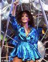 Rihanna : insultée dans un magazine, elle riposte