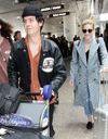 Riverdale : virée amoureuse dans les rues de Paris pour Jughead et Betty !